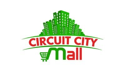 Circuit City Mall Circuitcitymall