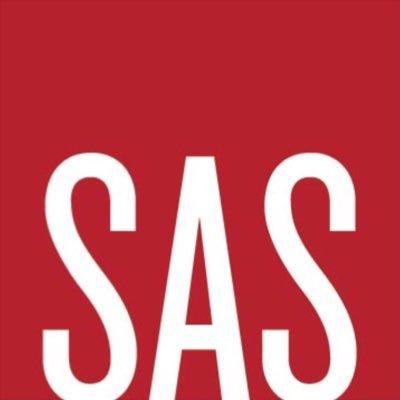 @AcademicsSay