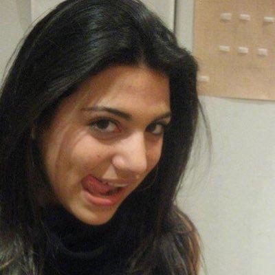 Femme Arabe Et Sexualité
