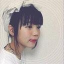 yuna (@0509_sanrio) Twitter
