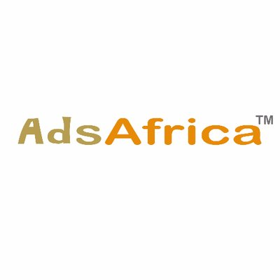 Ads for africa personals