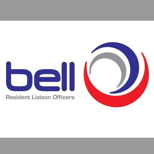 Bell Group RLO (@BellGroupRLO) | Twitter