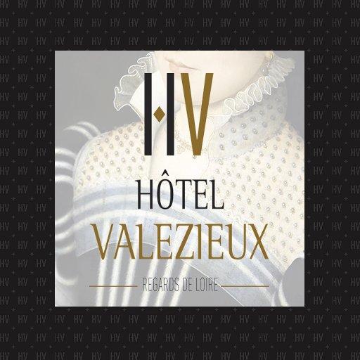 H tel val zieux hotelvalezieux twitter for Boutique hotel valezieux