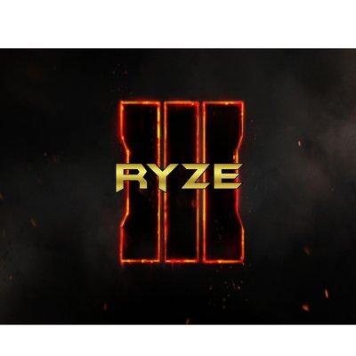 RyZe Clan RyZeClanYT