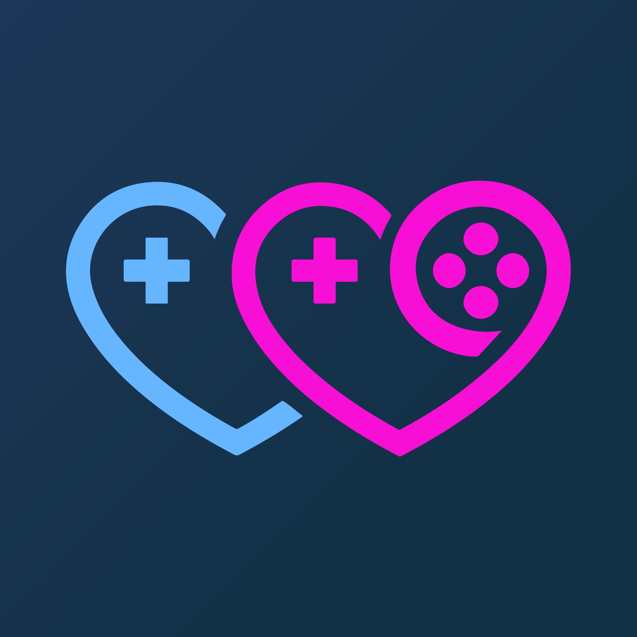 Making Dating & Quiz Trivia Browser Games: Creating Trivia