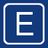The profile image of EmmenNL