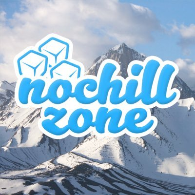 NoChiIlZone