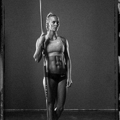 Nadine Broersen images 70