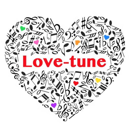 Love-tune_info