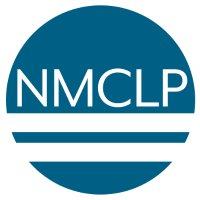 NM Center on Law & Poverty