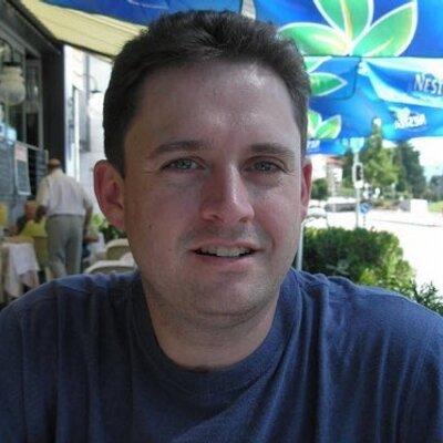 Matt McCoy on Muck Rack