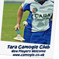 Camogie_London