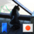 The profile image of Fukoku