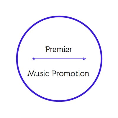 How to find a music promoter