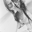 Valeria Castronovo (@0051234v) Twitter