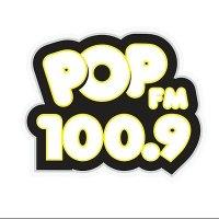 @POPradio