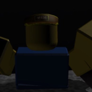Roblox Noob Gm At Robloxnoobgm1 Twitter Noobindawows Robloxgo1 Twitter