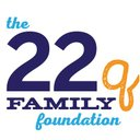 The 22q Family Fdn. (@22qFamily) Twitter