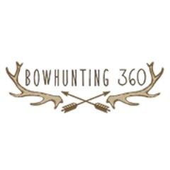 Bowhunting360