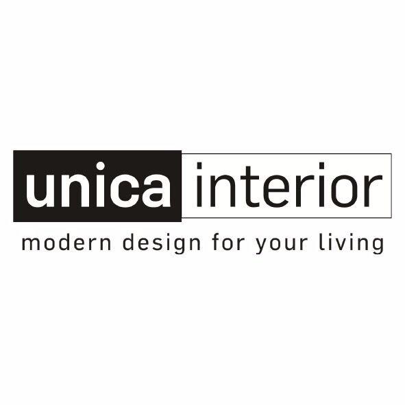 @UnicaInterior