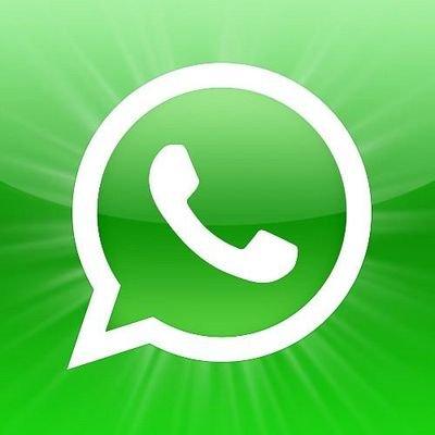 App porn whats WhatsApp Reddit