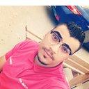 Eng_mahmoud (@00_mahmood) Twitter