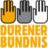 """Daumen hoch für die Social-Media-Abteilung der @BVG_Kampagne """"Weil wir dich lieben""""! Vgl. https://t.co/ammpvVWG3G #noracism"""