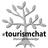 tourismchat