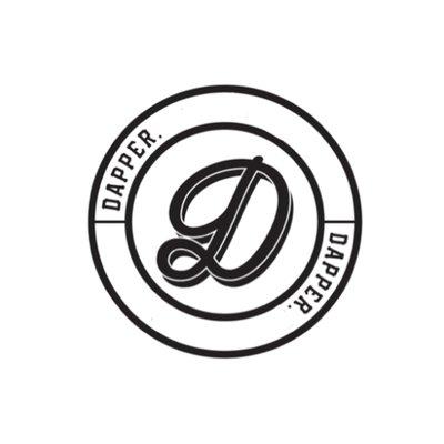 Dapper Union (@dapper_union) | Twitter