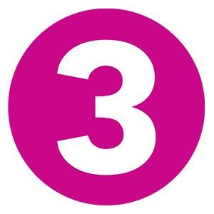 TV3 Eesti