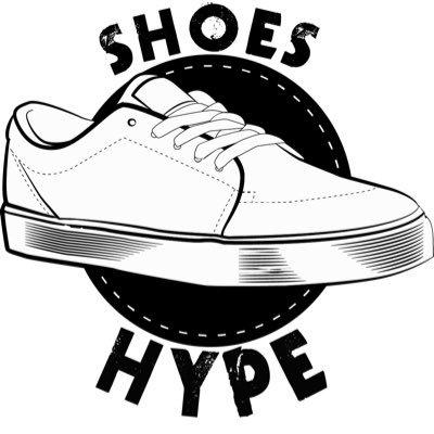7eae37b6a56275 Shoes Hype ( ShoesHype)