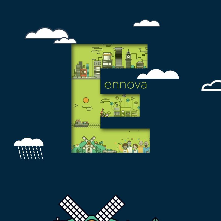 Ennova
