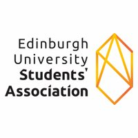 EUSA Societies | Social Profile