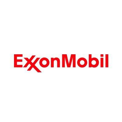 @ExxonMobil_NG