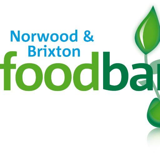 Norwood Foodbank