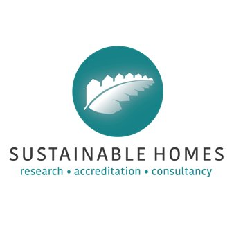 sustainable homes (@susthomes) | twitter