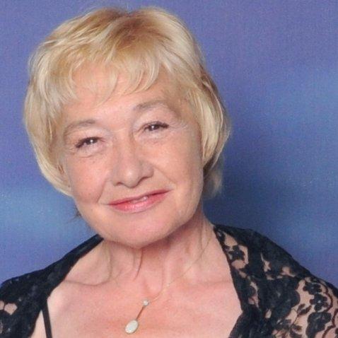 Jane mclean