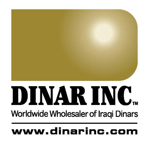 Dinar Inc