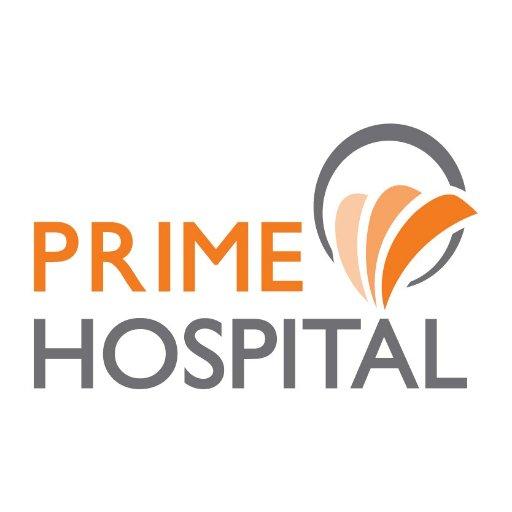 @PrimehospitalG