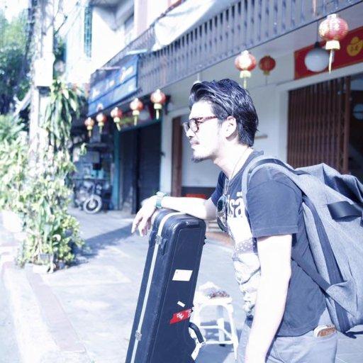 dookieyoshiyuki