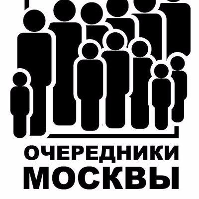 САЙТ КУНЦЕВООНЛАЙН  kuntsevoonlineru