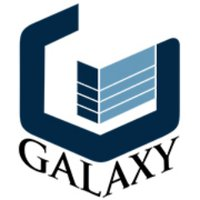 The Galaxy Group