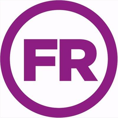 FundraisingRegulator (@FundrRegulator) Twitter profile photo