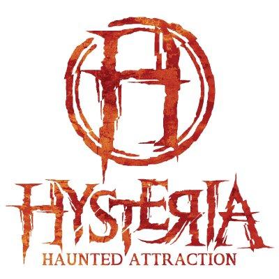@HysteriaDubai