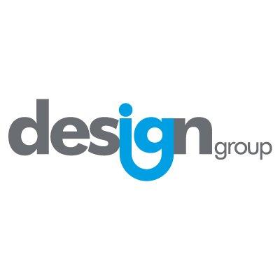Ig Design