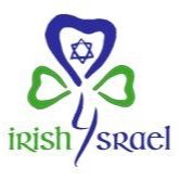 (((Irish4Israel))) | Social Profile