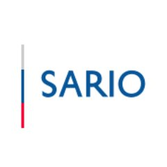 @SARIO_agency