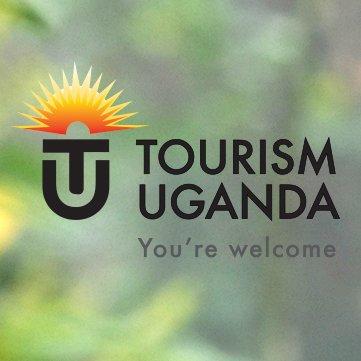 Visit Uganda UK