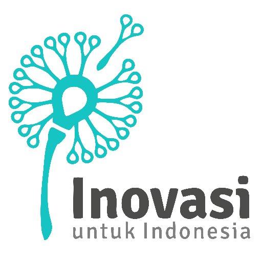 @inovasia_ID
