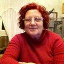 Maria Elena (@1957mariaelena) Twitter